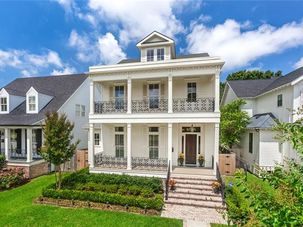 6034 CANAL Boulevard New Orleans, LA 70124 - Image 4