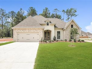 1064 FOX SPARROW Loop Madisonville, LA 70447 - Image 6