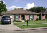 1813 HOME Avenue Metairie, LA 70001