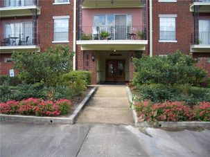 401 RUE SAINT PETER Other #333 Metairie, LA 70005 - Image 5