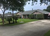 5326 WOODSTREAM Drive Marrero, LA 70072