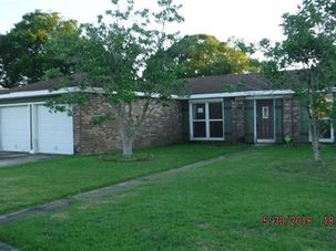 2728 S BIRCHFIELD Drive Harvey, LA 70058 - Image 3