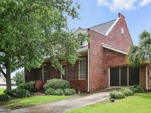 4500 ALBA Road New Orleans, LA 70129 - Image 2