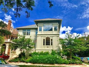 1732 PALMER Avenue New Orleans, LA 70118 - Image 2