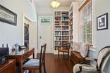1920 PENISTON Street New Orleans, LA 70115 - Image 8