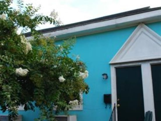 Photo of 8502 HICKORY Street New Orleans, LA 70118