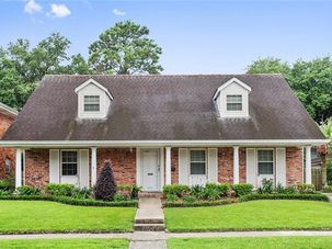 5751 ABBEY Drive New Orleans, LA 70131 - Image 1