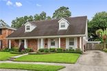 5751 ABBEY Drive New Orleans, LA 70131 - Image 2