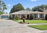 3716 RED CYPRESS Drive New Orleans, LA 70131
