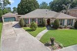 3716 RED CYPRESS Drive New Orleans, LA 70131 - Image 2