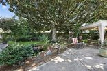 3716 RED CYPRESS Drive New Orleans, LA 70131 - Image 20