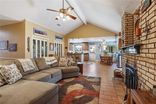 3716 RED CYPRESS Drive New Orleans, LA 70131 - Image 5