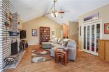 3716 RED CYPRESS Drive New Orleans, LA 70131 - Image 6