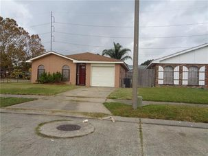 14601 EMORY Road New Orleans, LA 70128 - Image 5