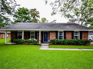 106 APPLE Court Luling, LA 70070 - Image 6