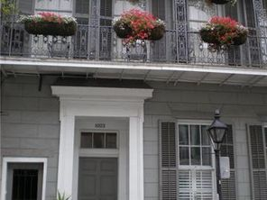 1023 CHARTRES Street #3 - Image 4