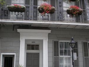 1023 CHARTRES Street #3 New Orleans, LA 70116 - Image 3
