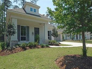 6017 CYPRESS POINT Circle Covington, LA 70433 - Image 6