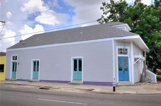 1600 LOUISA Street New Orleans, LA 70117 - Image 5