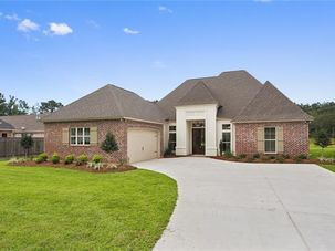 1105 SAFFLOWER Court Madisonville, LA 70447 - Image 3