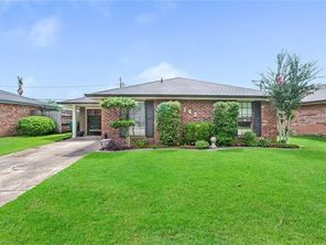 163 DIANNE Drive - Image 5