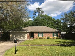 1154 SAINT PAUL Street Slidell, LA 70460 - Image 5