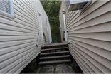 1235 S CLARK Street New Orleans, LA 70125 - Image 10