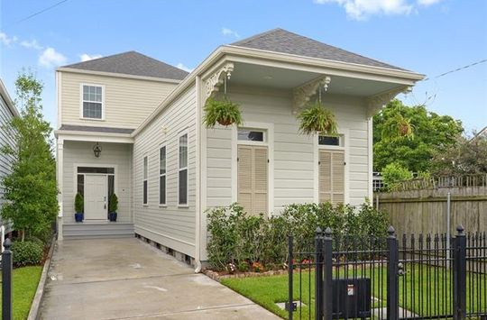526 VALMONT Street New Orleans, LA 70115 - Image 9