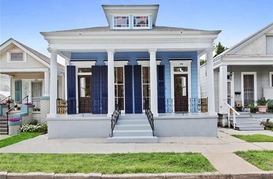 626 N ST PATRICK Street New Orleans, LA 70119 - Image 11