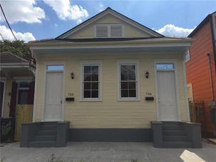 734 SEVENTH Street New Orleans, LA 70115 - Image 6