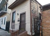 711 FRANKLIN Avenue - Image 6