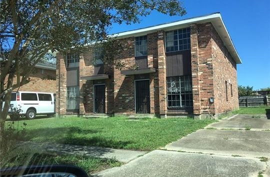 7031 S BUNKER HILL Road New Orleans, LA 70127 - Image 4