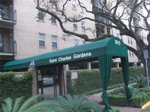 3915 SAINT CHARLES Avenue #608 - Image 6