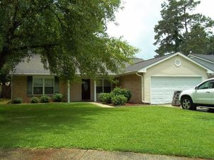 814 LAKE ARTHUR Court Slidell, LA 70461 - Image 6