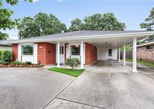 1113 CLEARY Avenue Metairie, LA 70001 - Image 3