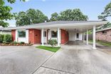 1113 CLEARY Avenue Metairie, LA 70001 - Image 1