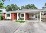 1113 CLEARY Avenue Metairie, LA 70001