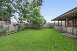 1113 CLEARY Avenue Metairie, LA 70001 - Image 28