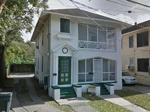 2113 CALHOUN Street - Image 5
