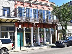 2124 MAGAZINE Street C New Orleans, LA 70130 - Image 1