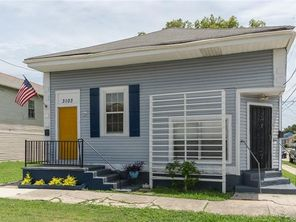 3103 TOULOUSE Street - Image 1