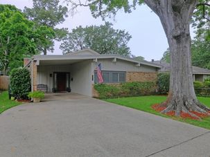 9016 MELROSE Lane River Ridge, LA 70123 - Image 2