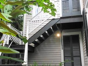 4816 COLISEUM Street Upper New Orleans, LA 70115 - Image 5