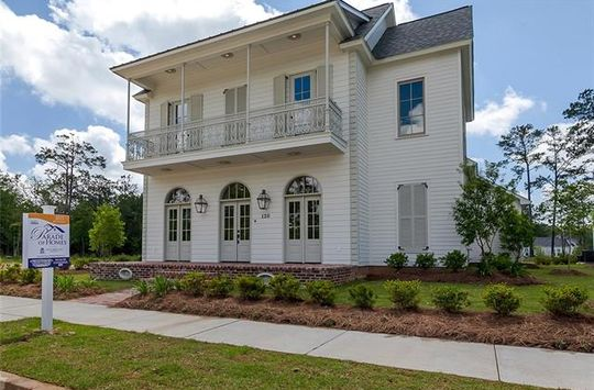 120 BAY TREE MANOR Drive Covington, LA 70433 - Image 5