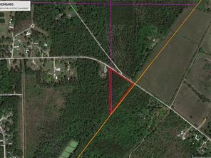 3.08 acres N PONTCHARTRAIN Drive - Image 5