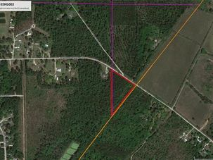 3.08 acres N PONTCHARTRAIN Drive Lacombe, LA 70445 - Image 5