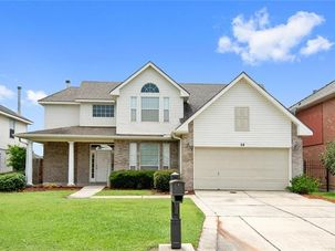 28 TULLERIES GARDEN Lane Harvey, LA 70058 - Image 6