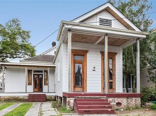 6024 MAGAZINE Street #100 New Orleans, LA 70118 - Image 6