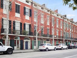 604 JULIA Street #202 - Image 1