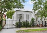 930 BELLECASTLE Street New Orleans, LA 70115